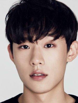 Sung Chul Kim