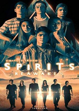 Spirits Reawaken