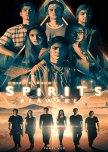 movies/dramas - Philippines