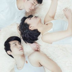 X-LOVE (2015) photo
