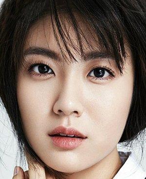 Ji Hyun Nam