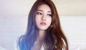 Hong  Joo