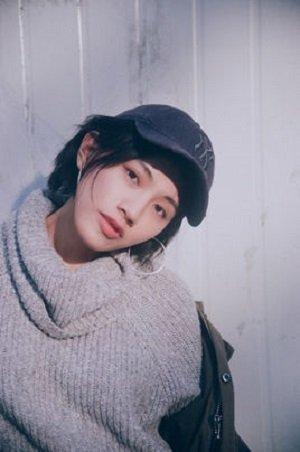 Xiao Lan Yang