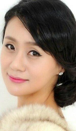 Young Sun Kim
