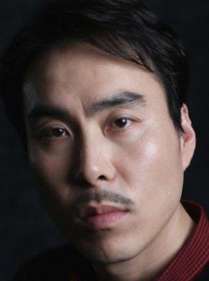 Bong Yoon Sung (Horror Stories III)