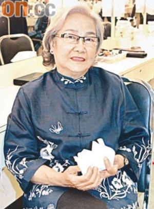 Suen Lai