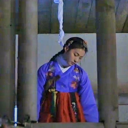 The Three Musketeers Episode 11