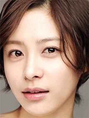 Jae Young Park