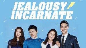 5 Go Kyung Pyo K-dramas to binge watch!