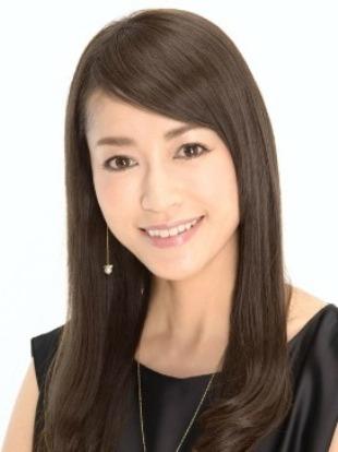 Hosokawa Naomi