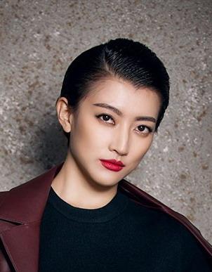 Wei Lai in Hello Joann 2 Chinese Drama (2019)