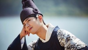 5 Reasons to Start Watching  'Love In The Moonlight'