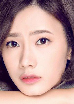 Favorite Chinese/Hong Konger Actresses