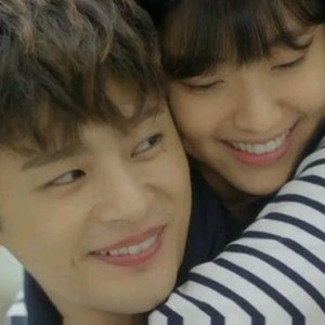 Shopping King Louie Episode 5