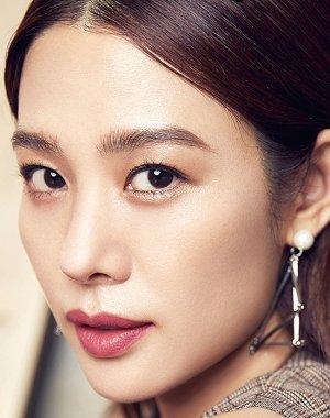 Hyun Joo Kim