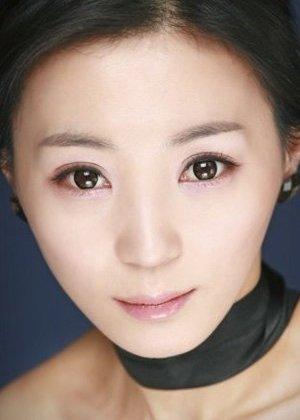 Kim Yang Jin