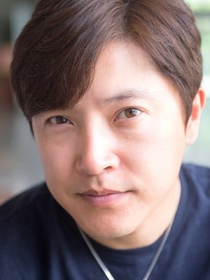 Jae Mo Ahn