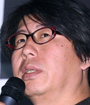 Sung Kyu Cho