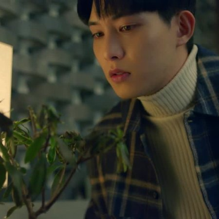 That Man Oh Soo Episode 6