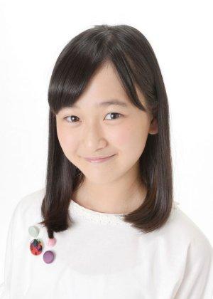 Endo Rina in Tokyo ni Olympics o Yonda Otoko Japanese Special (2014)