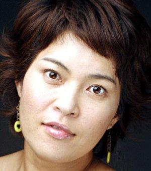 Hye Ryun Jo
