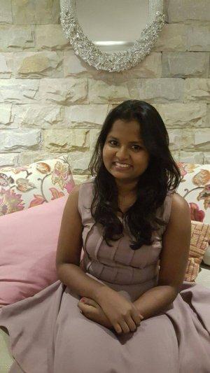 DinithiJayasinghe