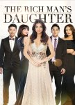 The Rich Man's Daughter