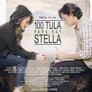 100 Tula Para Kay Stella (2017) photo