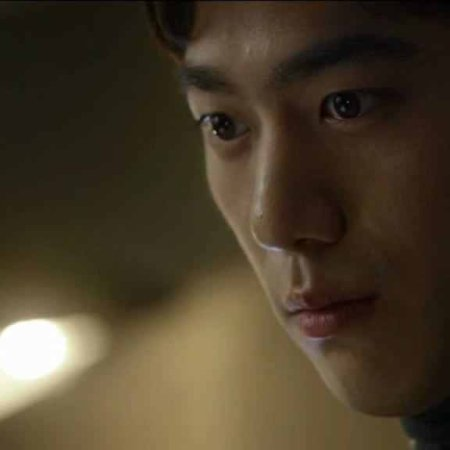 Hyde, Jekyll, Me Episode 14