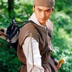 Hong Gil Dong (1998) photo