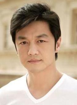 Li Ya Peng in World's Finest Chinese Drama (2005)
