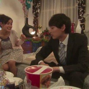 Itazura na Kiss - Love in Tokyo Episode 11