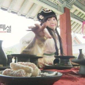 Drama Special Season 2: Hwapyeong Princess's Weight Loss (2011) photo