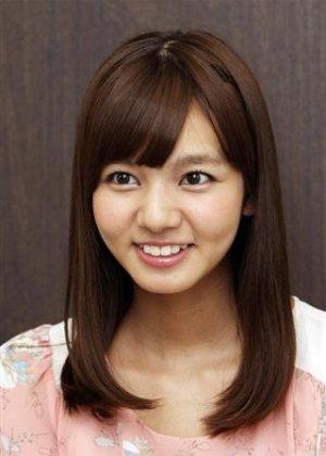 Niwa Mikiho in Cheerfu11y Japanese Movie (2011)