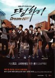 Korean Dramas (i have watched)