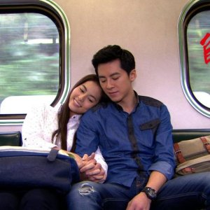 In a Good Way Episode 16