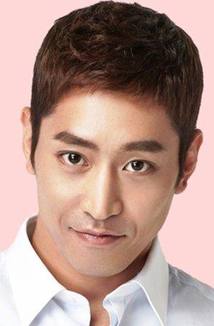 Jeong Hyuk Moon