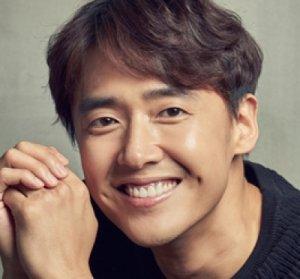 Lee Jae Woo (이재우) - MyDramaList