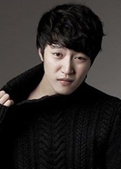 Kim Geun Hyung