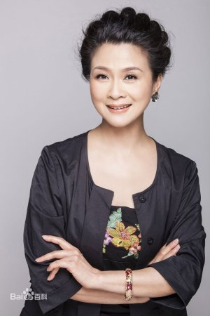 Li Yan Mu