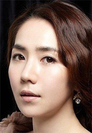 Ho Kyung Go