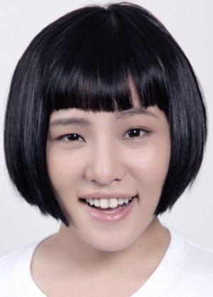 Yi Lin Hsieh