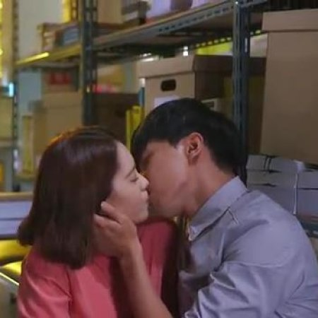 You're All Surrounded Episode 20