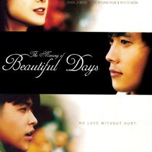 Beautiful Days (2001) photo