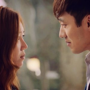The Master's Sun Episode 2