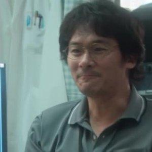 Good Life - Arigatou, Papa. Sayonara (2011) photo