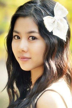 Ah Jin Choi