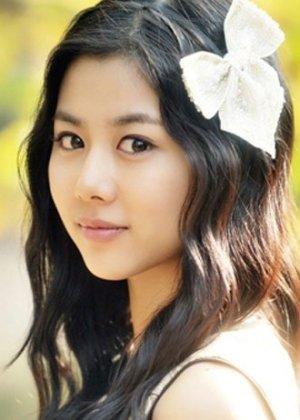 Choi Ah Jin in Death Bell 2: Bloody Camp Korean Movie (2010)