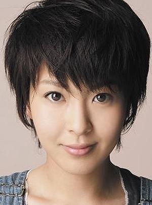Matsu Takako in Coming Japanese Movie (2018)
