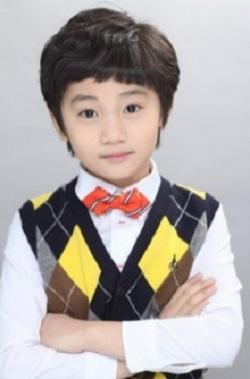 Do Hyun Uhm